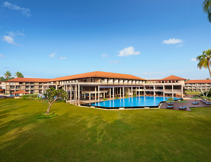 Image result for cinnamon hotels