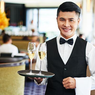 Careers | Cinnamon Hotels