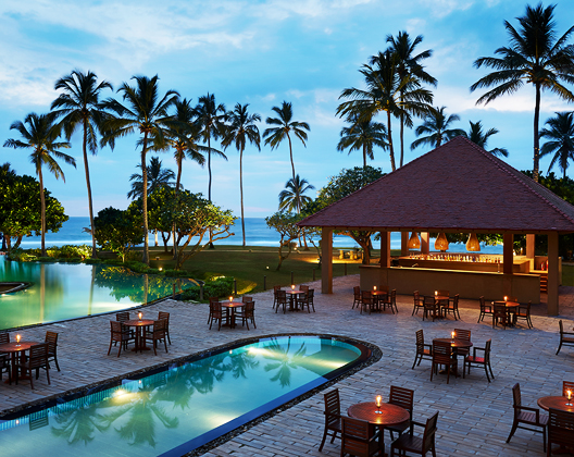 30 Off Room Only Rate Cinnamon Hotels